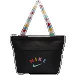 Nike Tanjun Tote