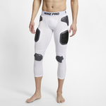 Nike Hyperstrong Padded 3/4 Tights - Men's