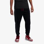 best sneakers ee676 83405 Jordan Wings of Flight Pants - Men s