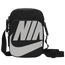 Nike Heritage Futura Smit 2.0 Bag