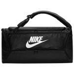 Nike Brasilia Backpack Duffel