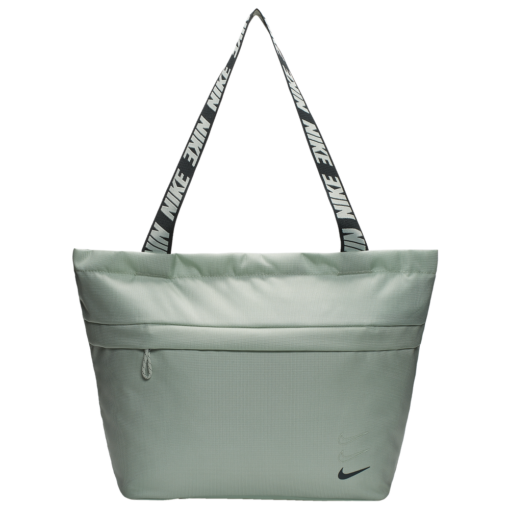Nike Essential Tote / Pistachio Frost/Seaweed
