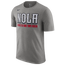 Nike NBA City Edition Dry T-Shirt - Men's