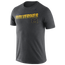 Jordan College Sideline Legend Logo T-Shirt - Men's