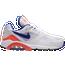 Nike Air Max 180 - Women's