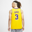 Nike NBA Swingman Jersey - Men's
