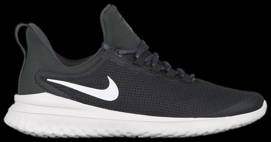 Nike Renew Rival by Nike