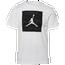Jordan 23/7 Iconic T-Shirt - Men's