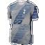 Nike Soccer Dry S/S Top - Men's