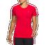 ASICS® Tokyo Seamless T-Shirt - Women's