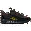 Nike Air Max 97 SE NRG - Women's