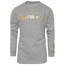 Nike Metallic Elite Compression T-Shirt - Boys' Grade School
