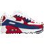 Nike Air Max 90 - Boys' Preschool