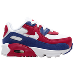 Nike Air Max 90 - Boys' Toddler