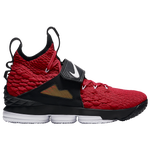san francisco 52060 f1a60 Nike LeBron 15 - Men's