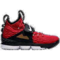 20506399230 Nike LeBron 15 - Men s