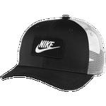 64b5ebcfdc77a Nike Classic 99 Trucker Cap - Men s