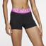 "Nike Nike Pro 3"" Short - Women's"