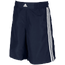 adidas Grappling Shorts - Men's