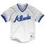 Mitchell & Ness MLB BP Jersery - Men's