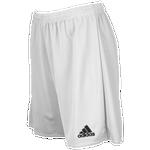 adidas Team Parma 16 Shorts - Men's