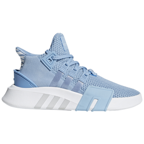 womens adidas originals eqt