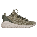 new concept 0646e 03d19 adidas Originals Tubular Doom Sock Primeknit - Boys' Grade School
