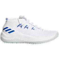 af20128549b695 The 10 Best Basketball Shoes in April 2019 - Top 10 Expert Picks