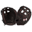 Under Armour Deception Fastpitch Catcher's Mitt - Women's