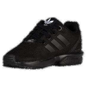 2f8596322 cheap adidas zx flux mythology foot locker f2afa 059a5