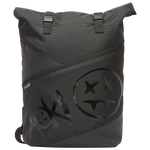 Ful Steve Aoki Rolltop Backpack
