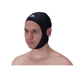 adidas Hair Cover - Adult