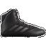 adidas Mat Wizard 4 - Boys' Grade School