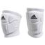 adidas Elite Knee Pads