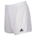 adidas Team Parma 16 Shorts - Women's