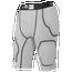 Russell Team 5-Pocket Integrated Football Girdle - Men's