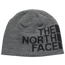 The North Face Reversible Banner Beanie - Men's