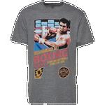 ALI Arcade T-Shirt - Men's