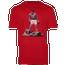 ALI KO T-Shirt - Men's