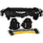 SKLZ Hopz 2.0 Trainer