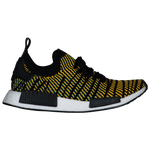 adidas Originals NMD R1 Primeknit - Men's