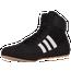 adidas HVC 2 - Men's