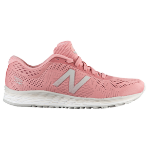 new balance nubuck 247 pink sandstone