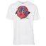 PUMA Transformers T-Shirt - Men's