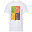 Perico Hoop T-Shirt - Men's