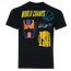 Kool KIY World Champs T-Shirt - Men's