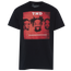 Ripple Junction WWE Mache T-Shirt - Men's
