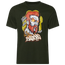 WWE Graphic T-Shirt - Men's