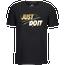 Nike JDI Shine T-Shirt - Men's