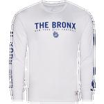 Nike Football T-Shirt w/City Name - Men's